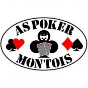 poker a thaumiers